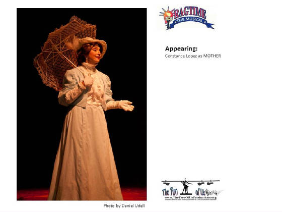 2011_ragtime_performance_photo_1.jpg