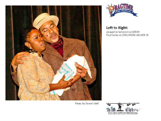 2011_ragtime_performance_photo_4.jpg
