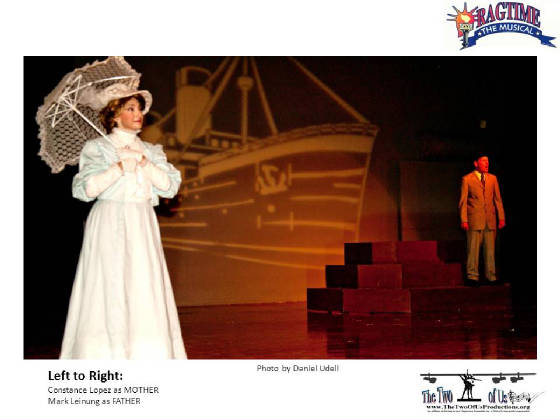 2011_ragtime_performance_photo_5.jpg