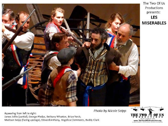 2014_0610_les_miserables_4.jpg