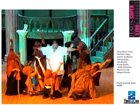 2015_jcss_rehearsal_photos_1_photo_8.jpg