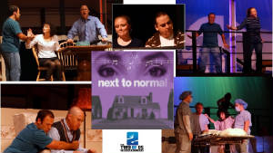 next_to_normal_2015_collage.jpg