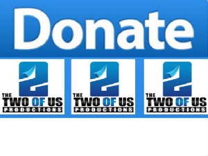 ovationtix_donate_logos.jpg