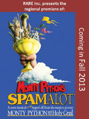 spamalot_logo_reduced_size.jpg