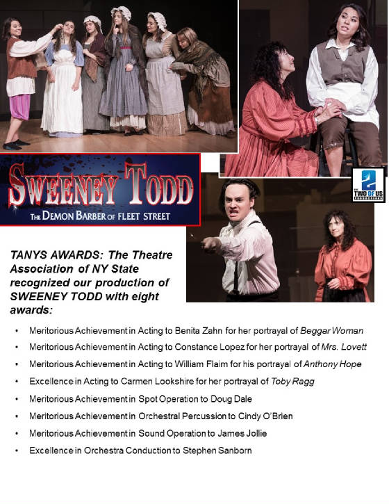 sweeney_todd_tanys_composite_v1.jpg