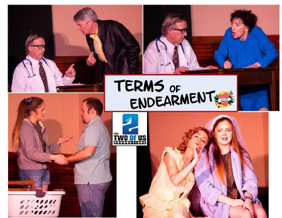 terms_of_endearment_photo_composite_2.jpg