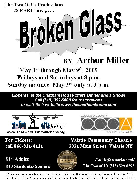 broken_glass_2009_poster.jpg
