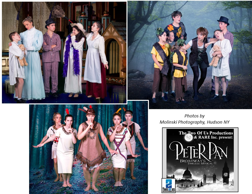 peter_pan_molinski_set_2_v1_composite.jpg